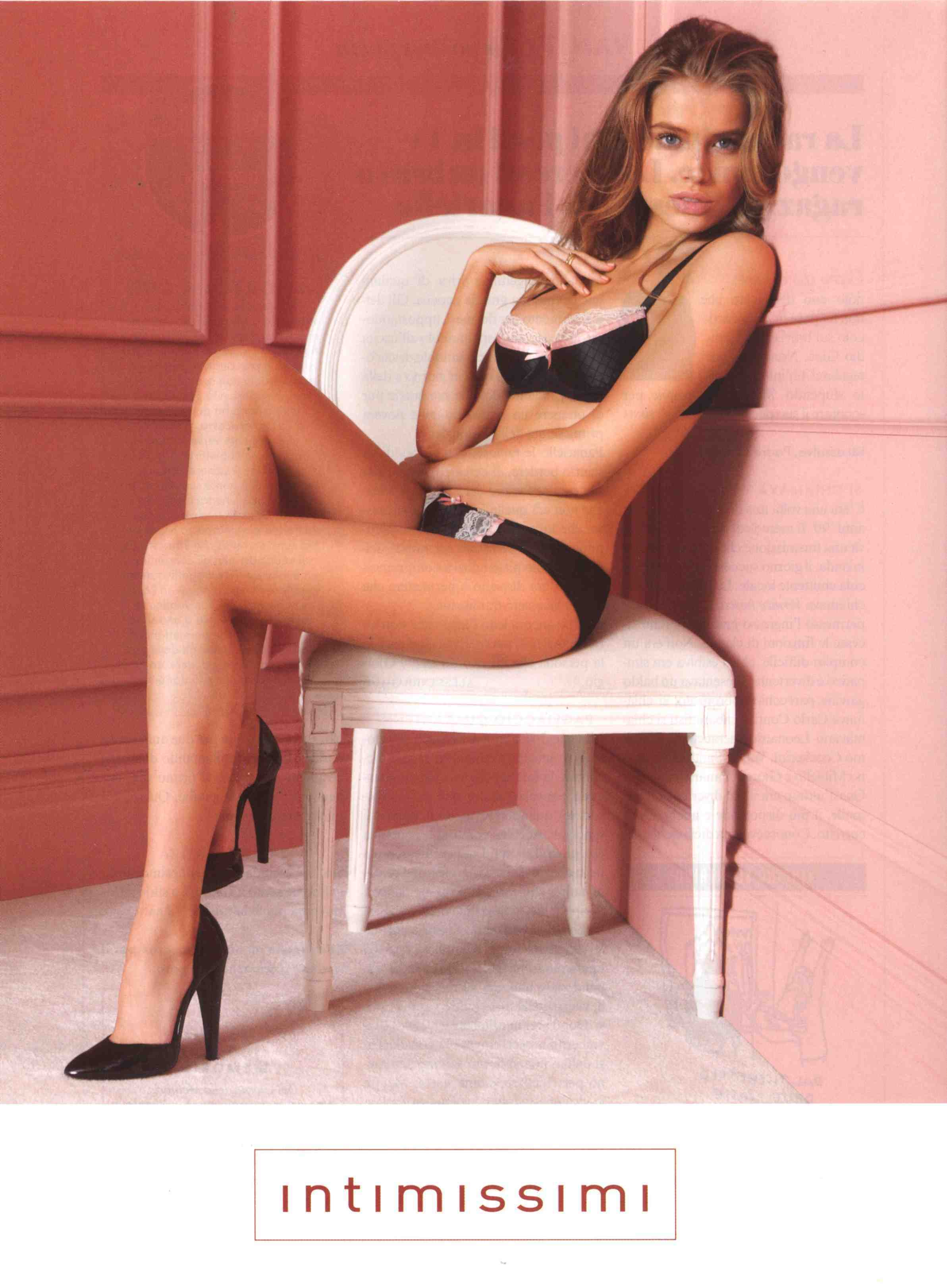 Image search: Tanya Model Y157