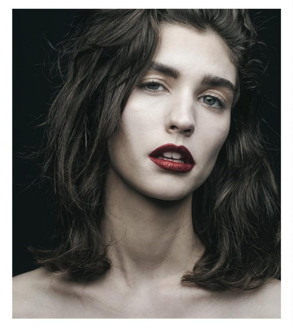 Manon Leloup naked (84 fotos) Erotica, Snapchat, butt