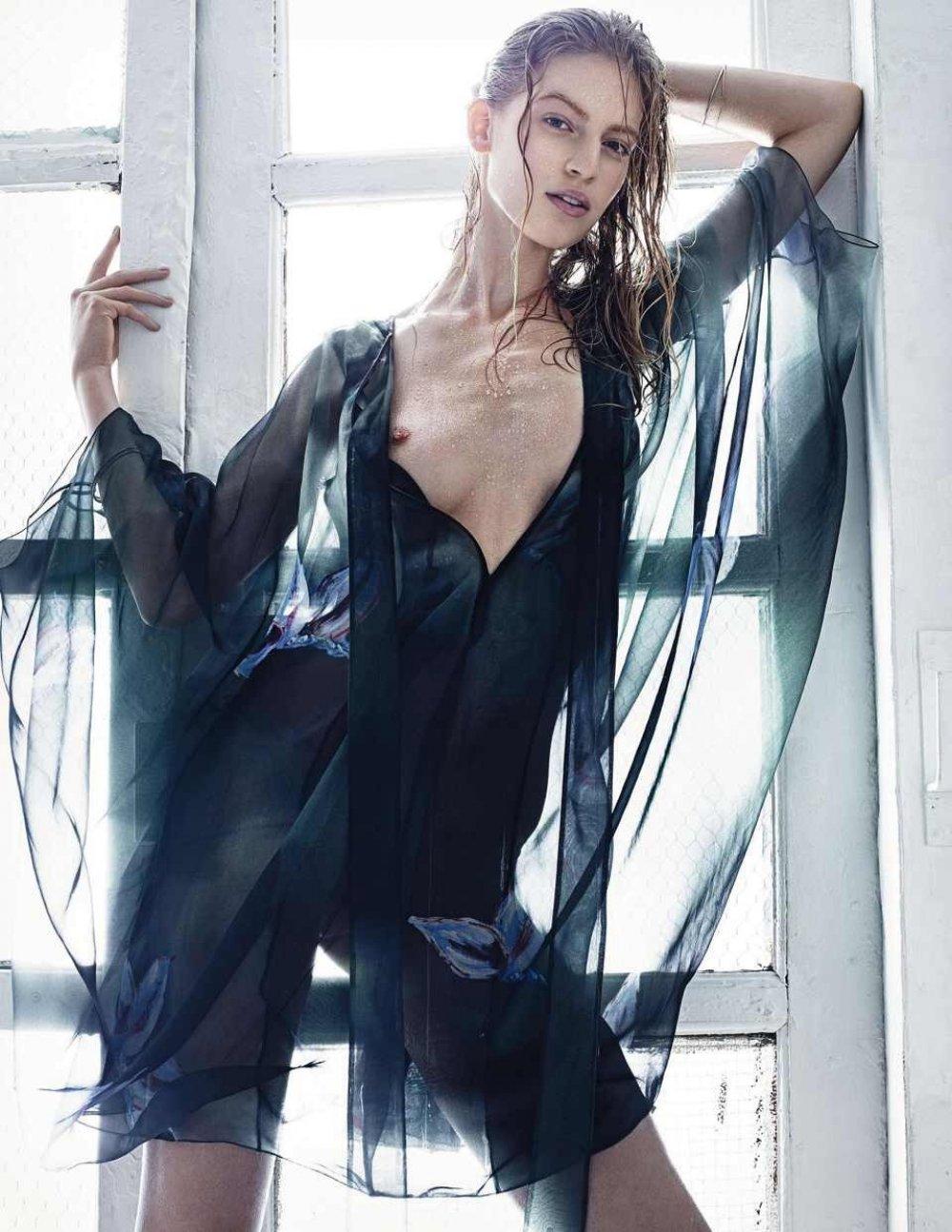 Hot Vanessa Axente nude (79 photos), Sexy, Is a cute, Boobs, cameltoe 2015