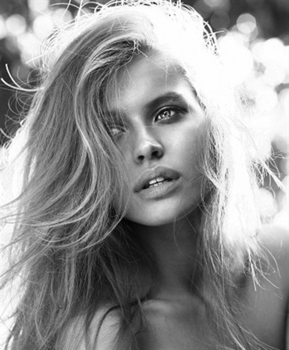 Charlene Tilton Nude Photos 66
