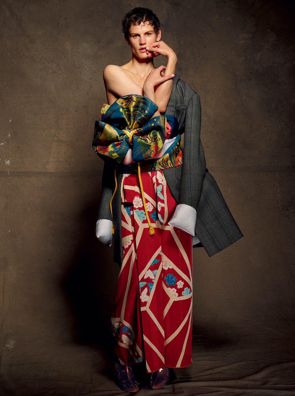 New fashion photography book 48
