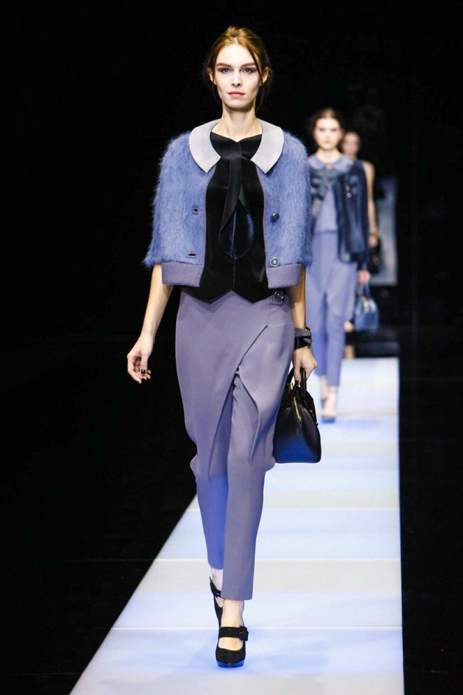 Женские Модные Одежды 2015