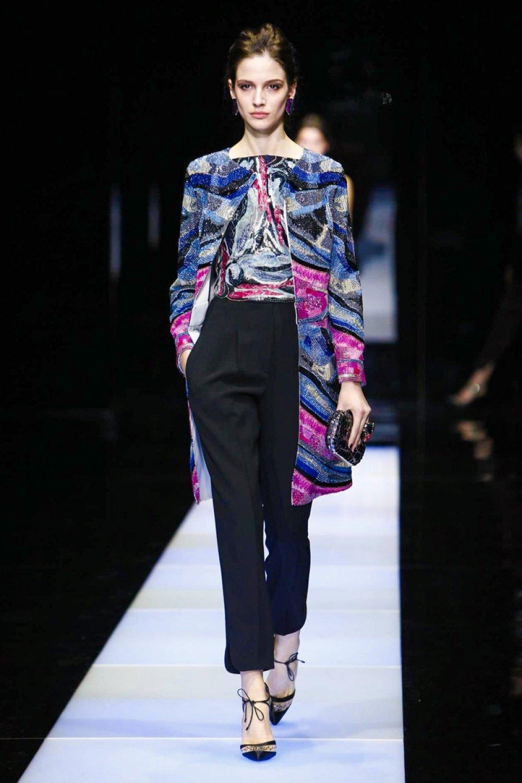 Осень 2015 Одежда Женская С Доставкой