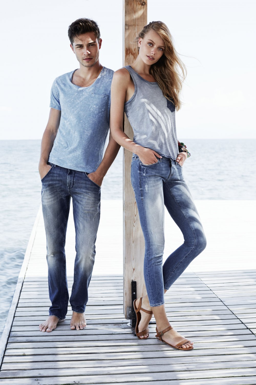 Mavi Jeans Women