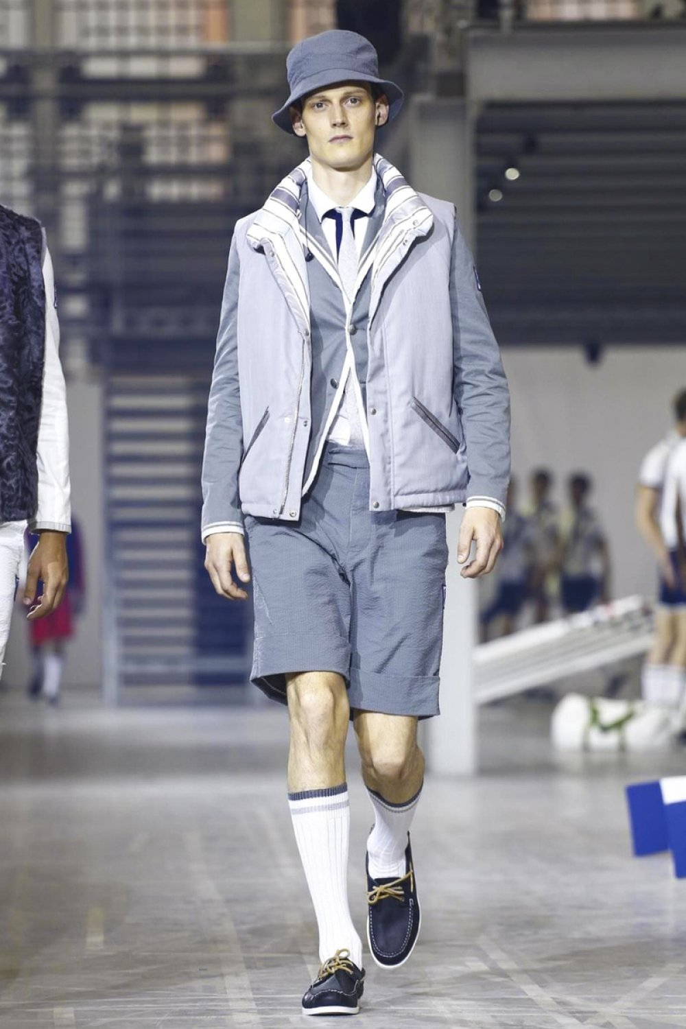moncler primavera estate 2016