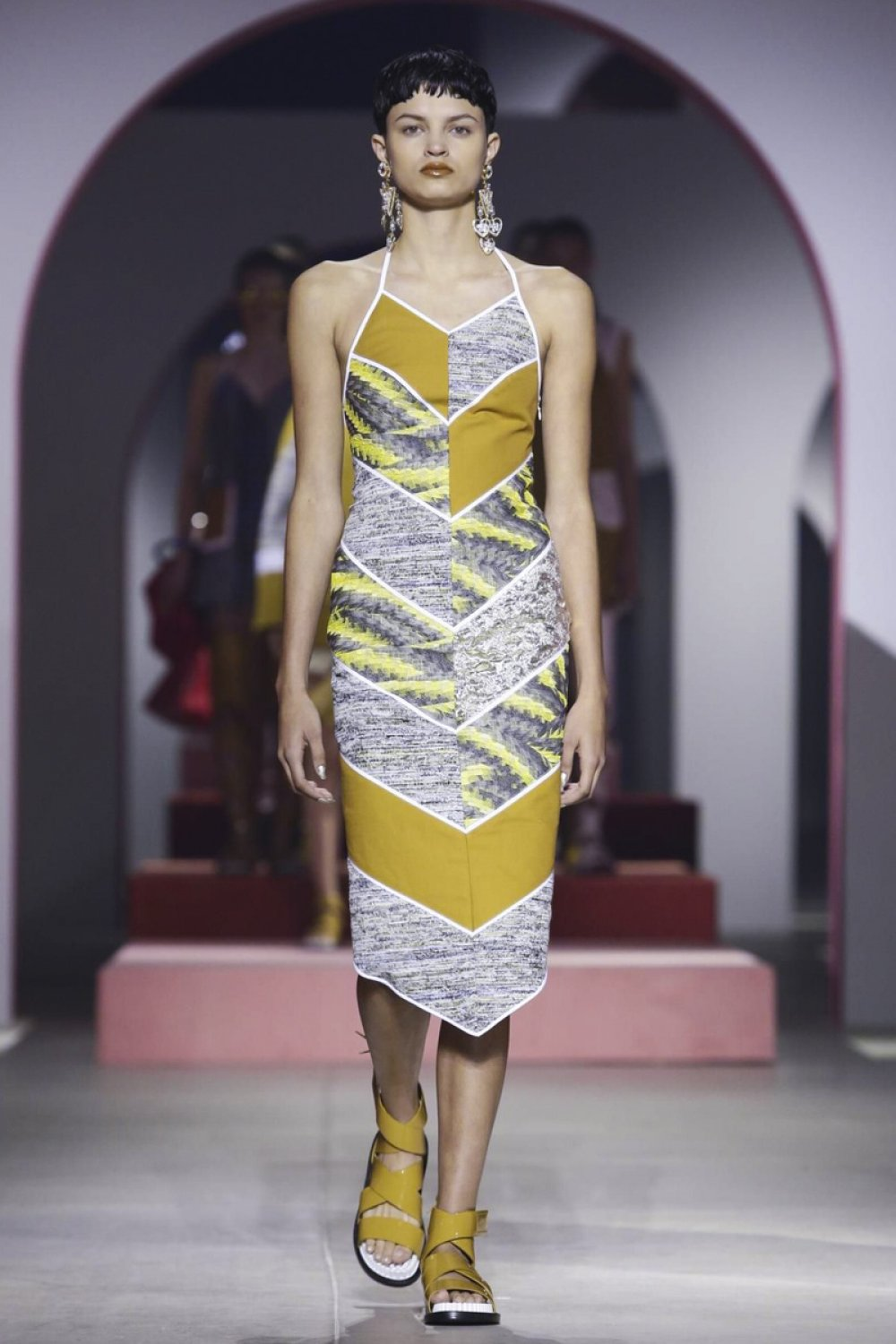 Top fashion news today 46