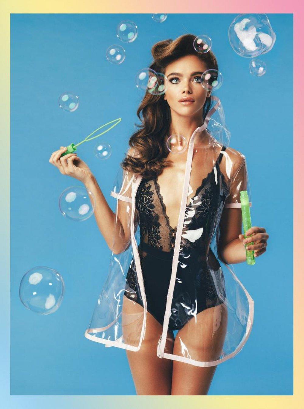Celebrites Jena Goldsack nude (17 photo), Sexy, Leaked, Feet, panties 2020