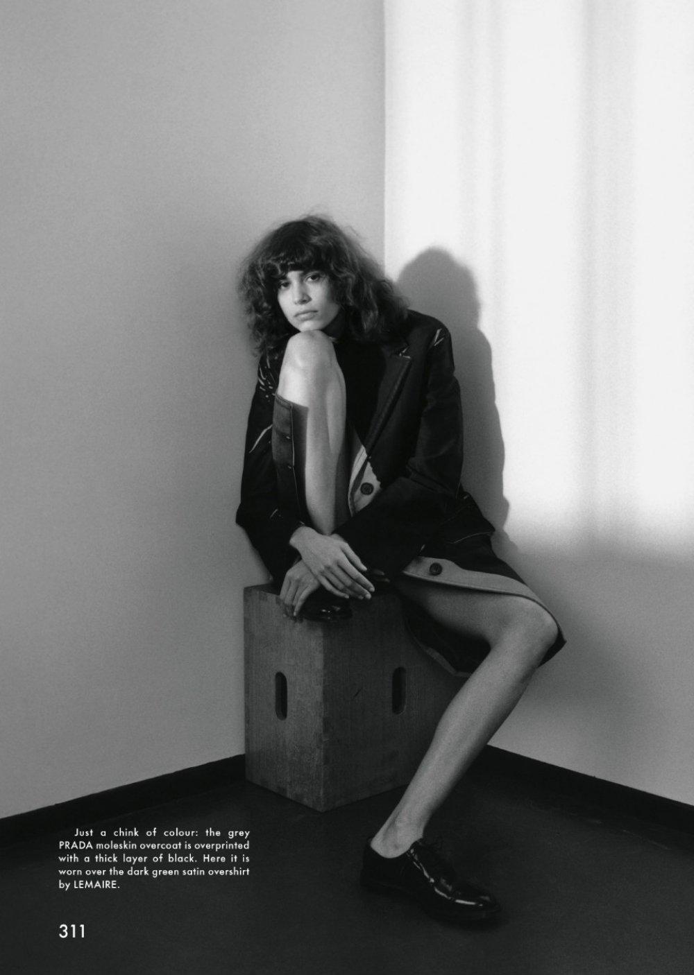 Celebrity Mica Arganaraz naked (49 photos), Pussy, Hot, Instagram, underwear 2019