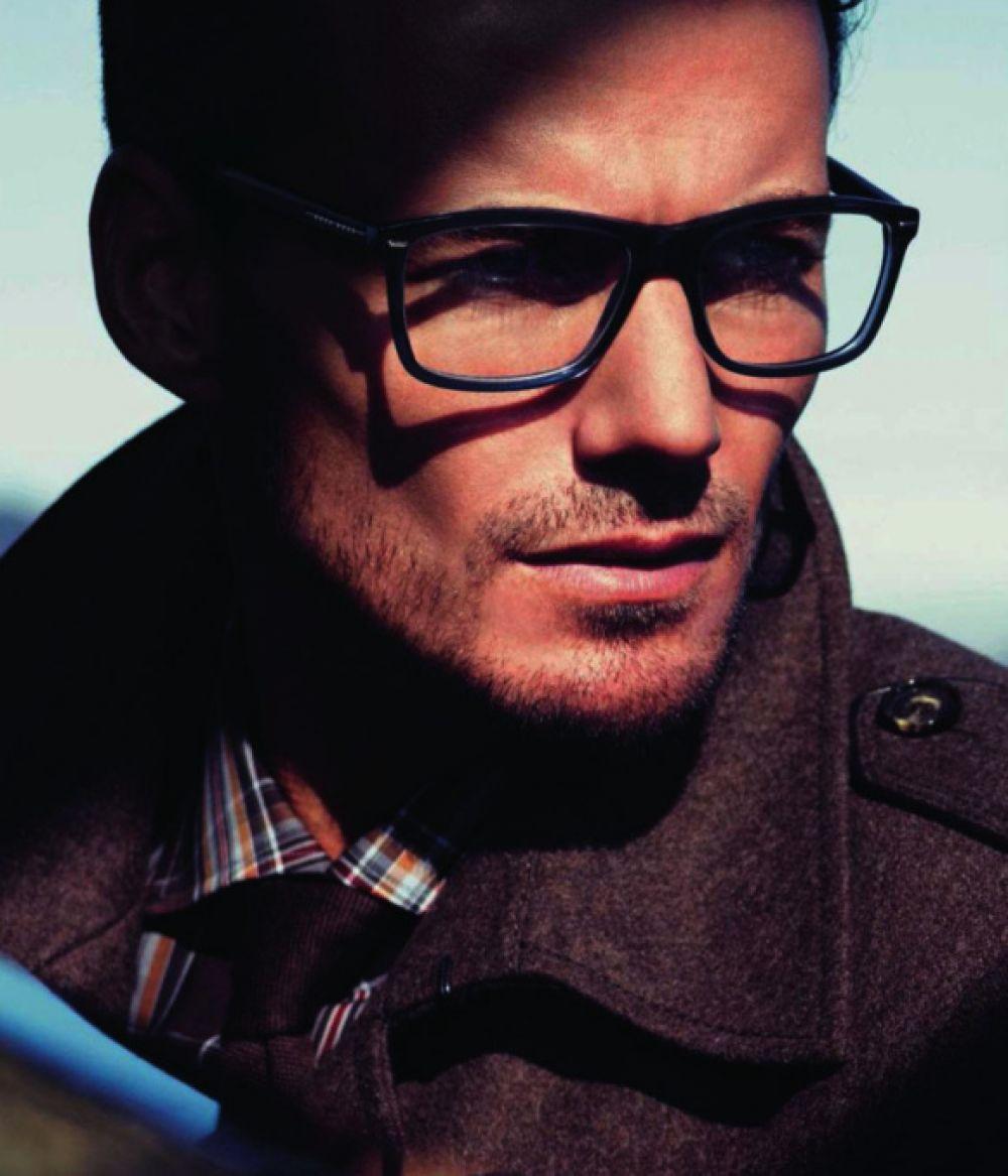080cea0965a Alex lundqvist for boss eyewear campaign whynot blog jpg 1000x1167 Boss  eyewear