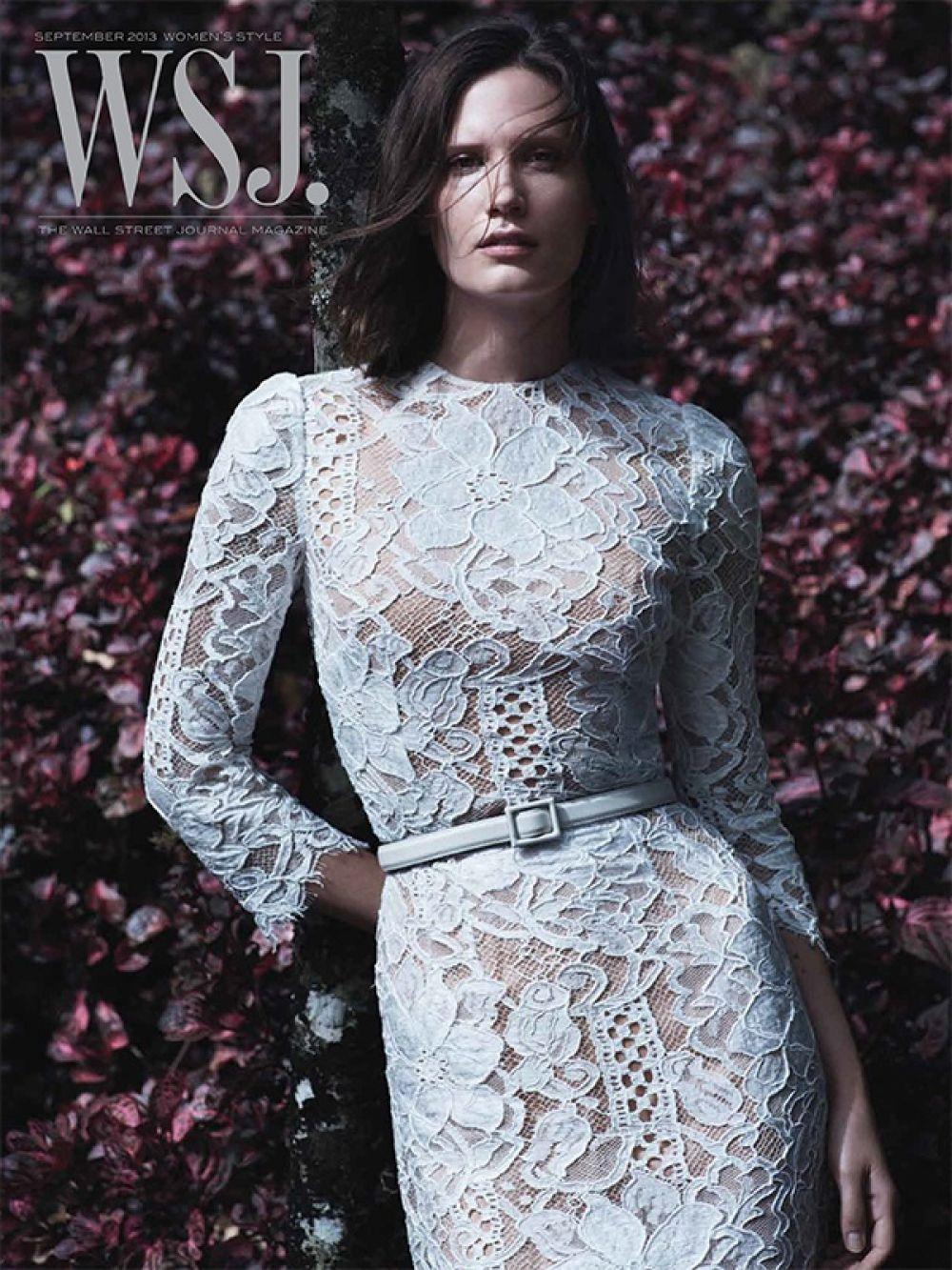 Dolce And Gabbana White Lace Dress Lace Dolce Amp Gabbana Dress