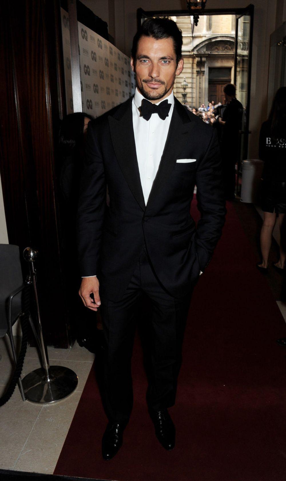david gandy gq men of the year awards 2013 whynot blog