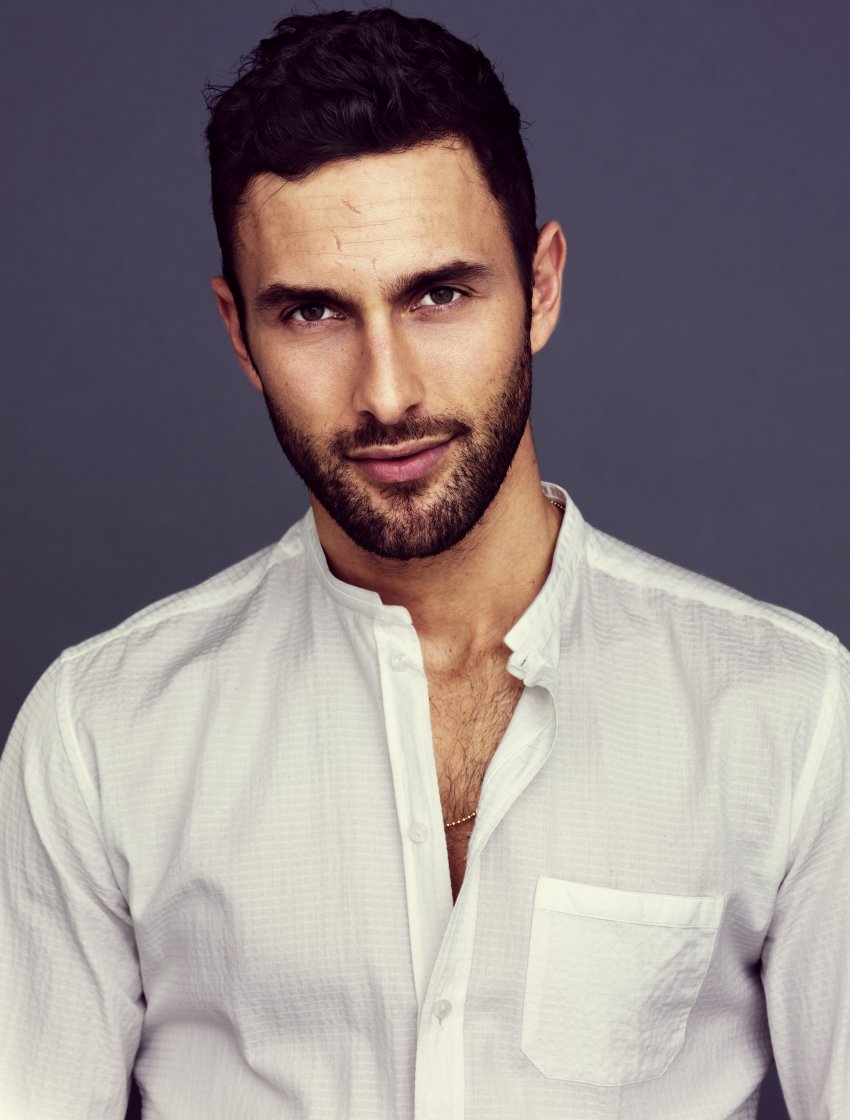 http://www.whynotmodels.com/mpictures/_noah-mills_136.jpg