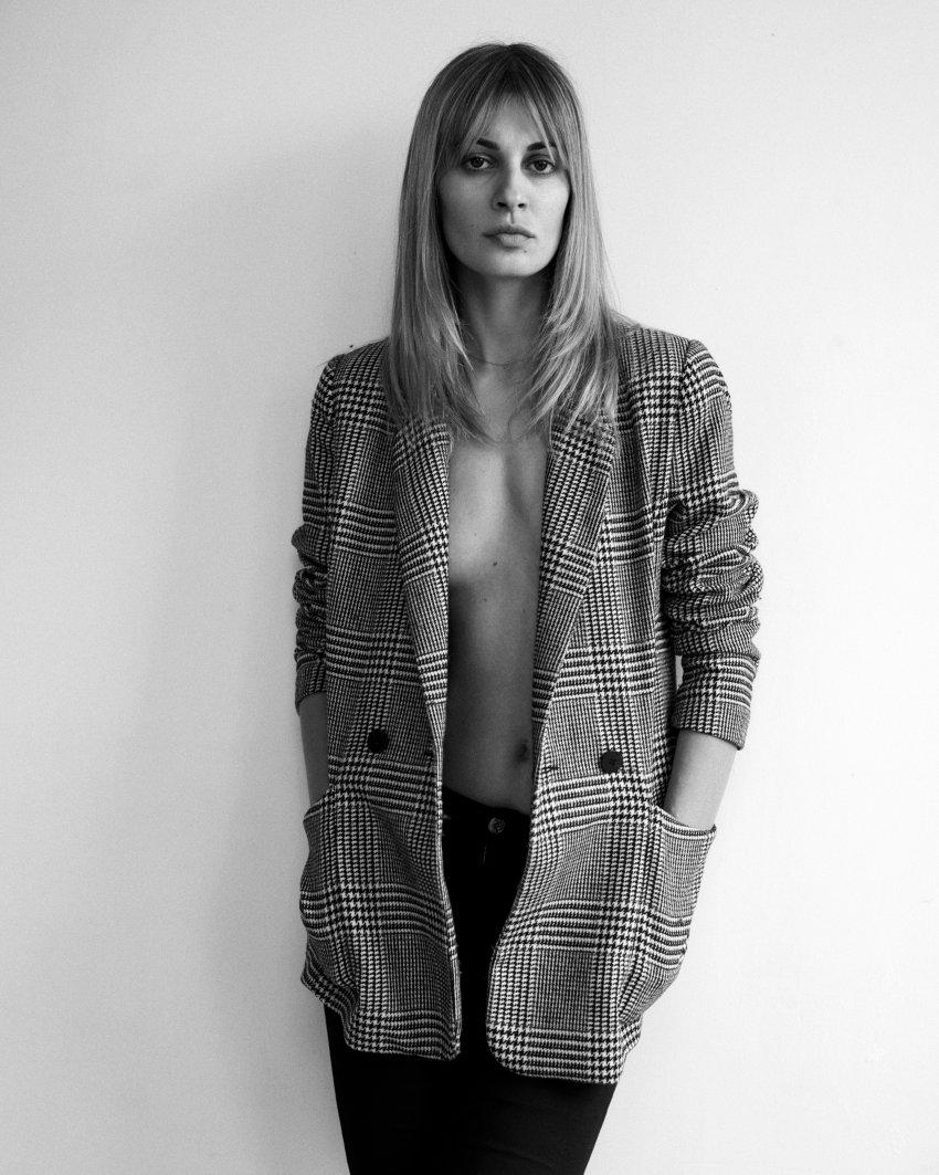 Sveva Alviti nudes (36 foto and video), Ass, Cleavage, Instagram, legs 2017