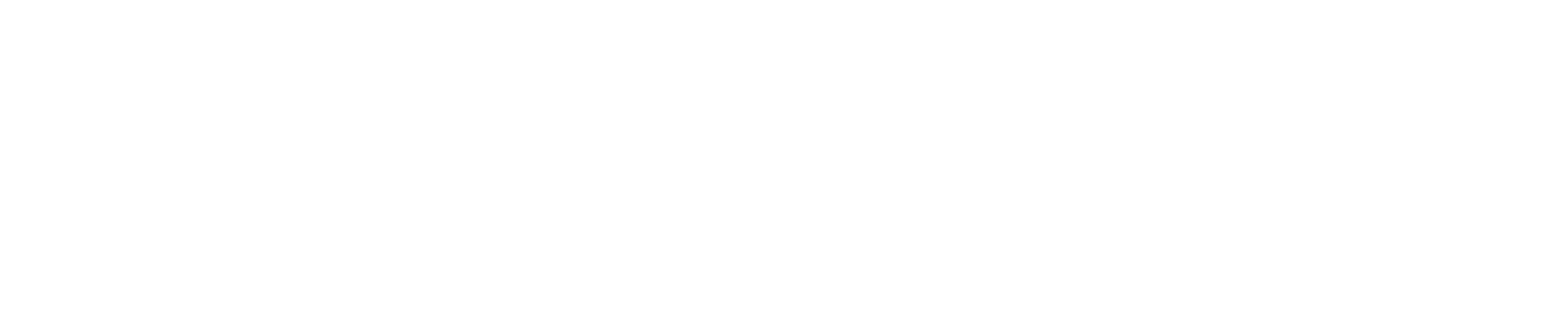 Show Package Image